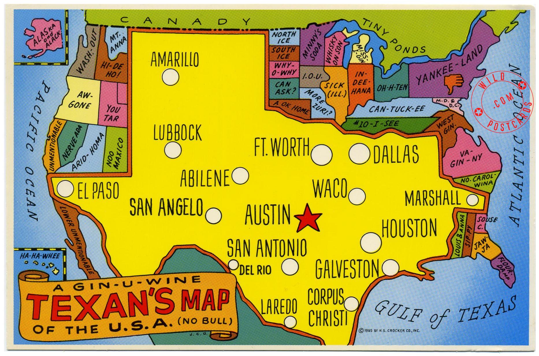 https://vccconcierge.files.wordpress.com/2012/04/a-texans-map.jpg